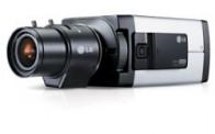 LG L320-BP/CP DAY&NİGHT KAMERA