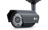 LG LSR200P-C1 DAY&NİGHT