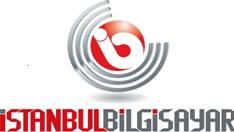 İstanbul Bilgisayar