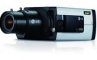 LG L330-BP