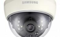 Samsung SCD-2020RP