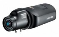 Samsung SCB-1001