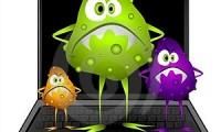 Virüs Yazılımları